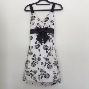 Taboo early 2000s formal dress